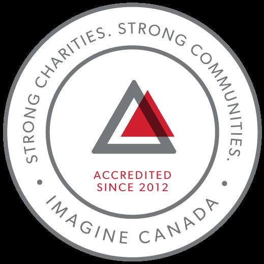 Code d'éthique d'Imagine Canada